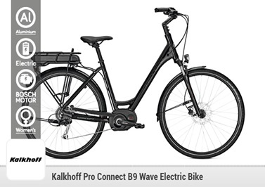 kalkhoff-pro-connect0b9-wabe