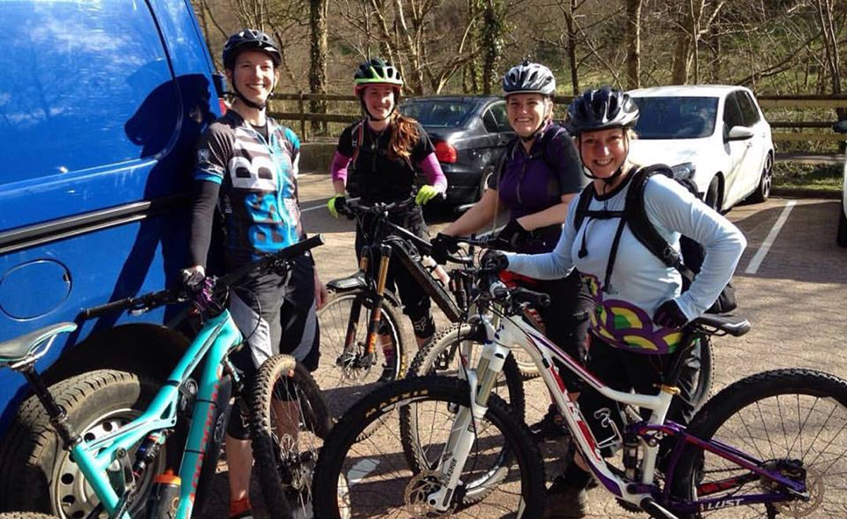 ladies-mtb-ride