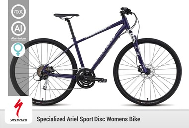 specialized-ariel-sport-disc