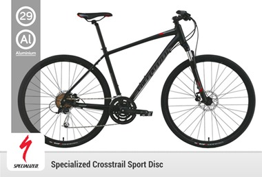 specialized-crosstrail-sport-disc