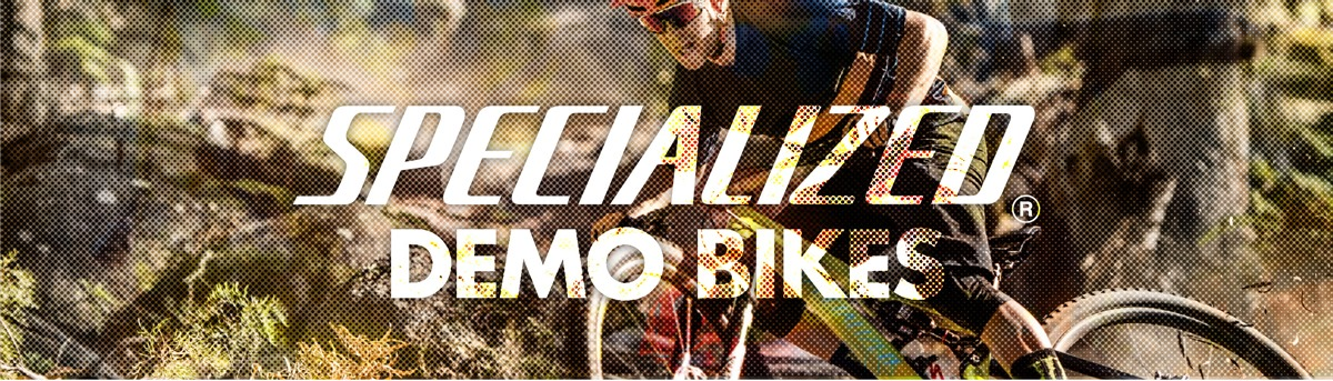 specialized-demo-bikes