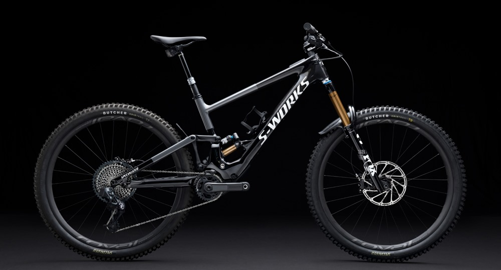 specialized-kenevo-13-05-blog-feature-1