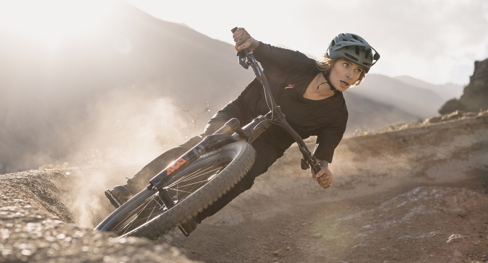 specialized-kenevo-13-05-blog-feature-2