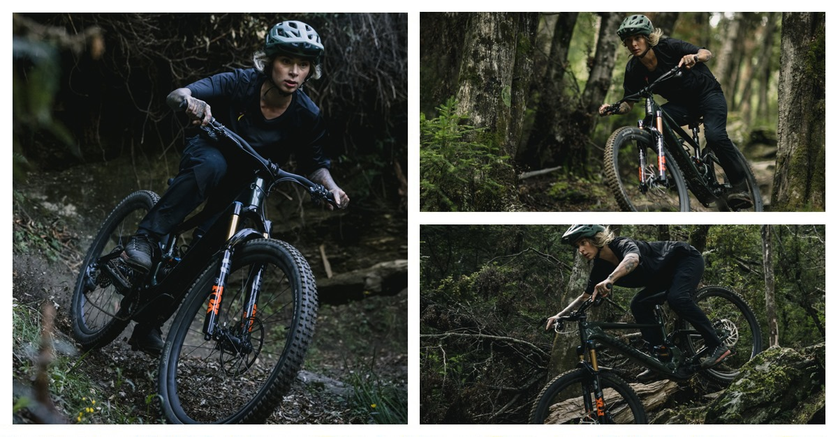 specialized-kenevo-13-05-blog-feature-5