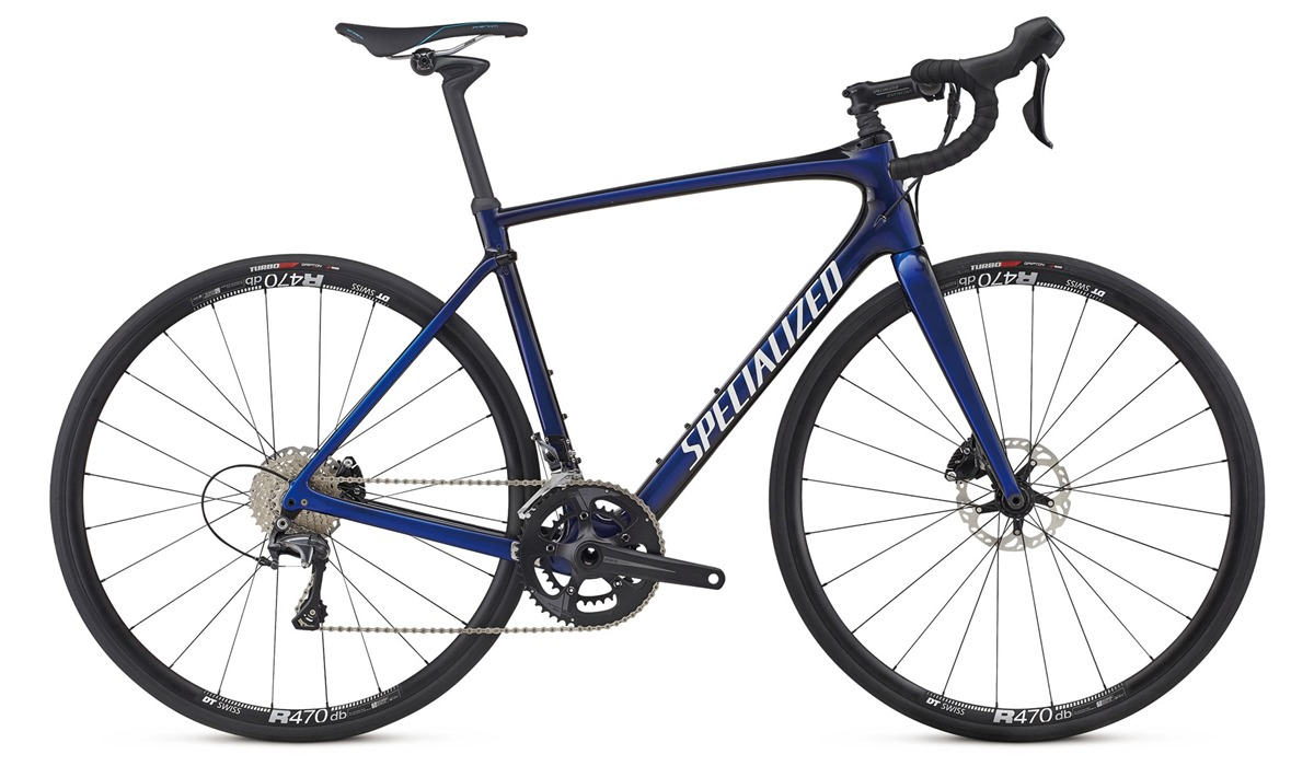 specialized-roubaix-comp-2017-black-blue