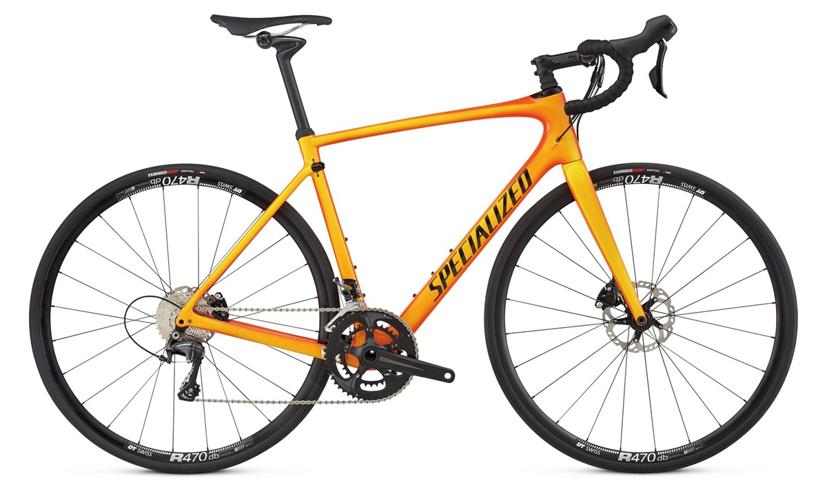 specialized-roubaix-comp-2017-orange-yellow