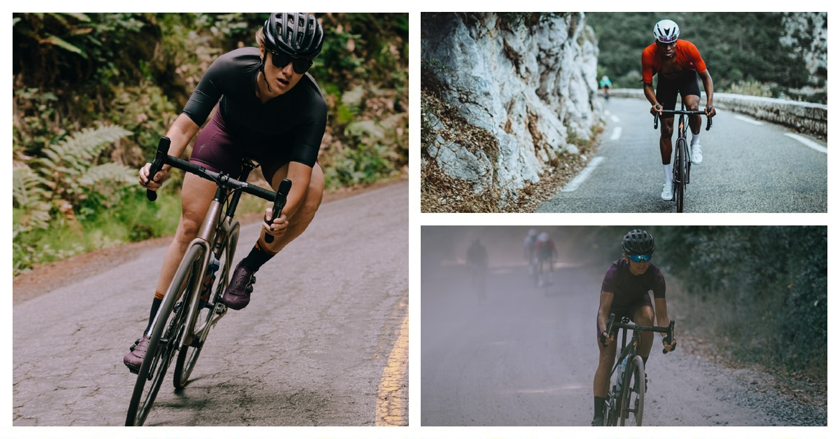 specialized-s-works-aethos-8-10-blog-feature-3