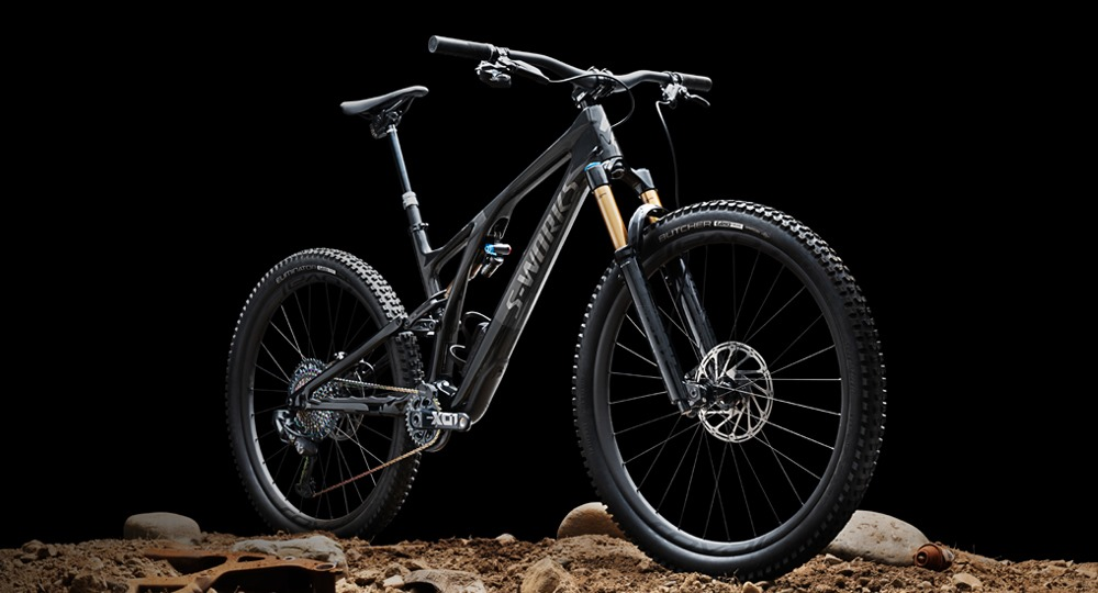 specialized-stumpjumper-evo-5-10-blog-feature1