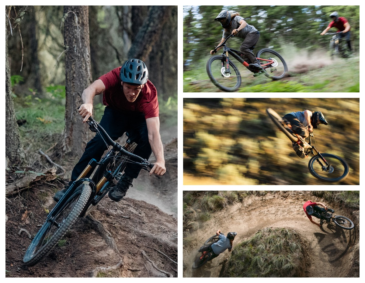 specialized-stumpjumper-evo-5-10-blog-feature5