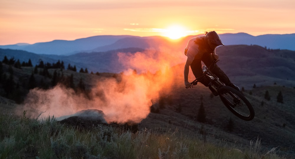 specialized-stumpjumper-evo-5-10-blog-feature7