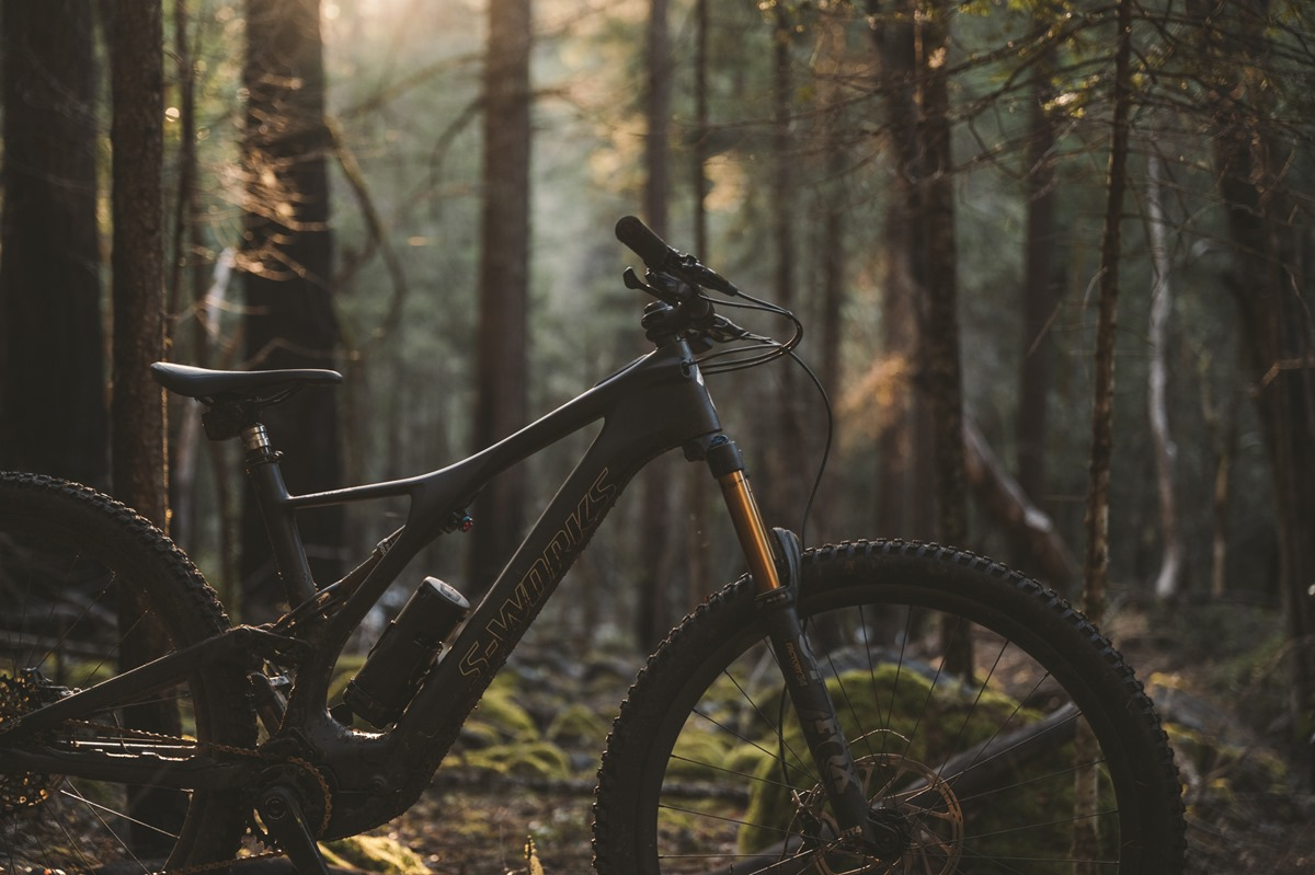 specialized-turbo-levo-sl-new-blog-feature-1