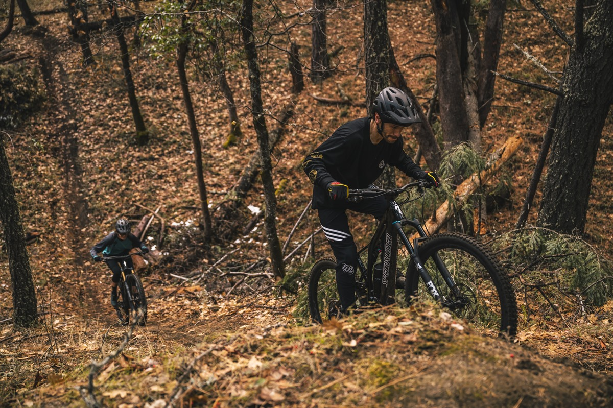 specialized-turbo-levo-sl-new-blog-feature-4