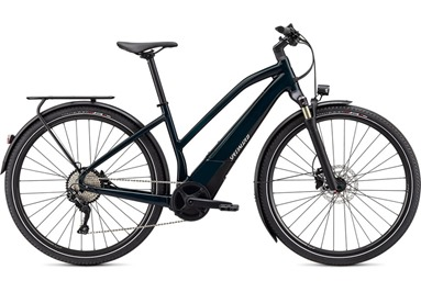 specialized_vado-401
