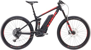 trek-powerfly-9-fs-lt-plus-2017