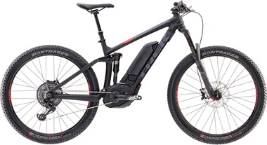 trek-powerfly-9-fs-plus-2017