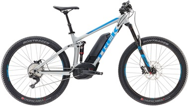 trek-powerfly-plus-fs-8-lt-2017