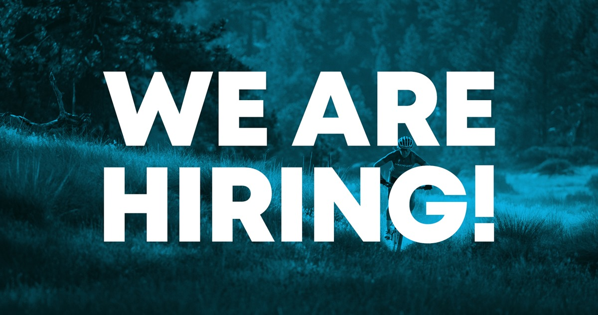 we_are_hiring_1900x1000px