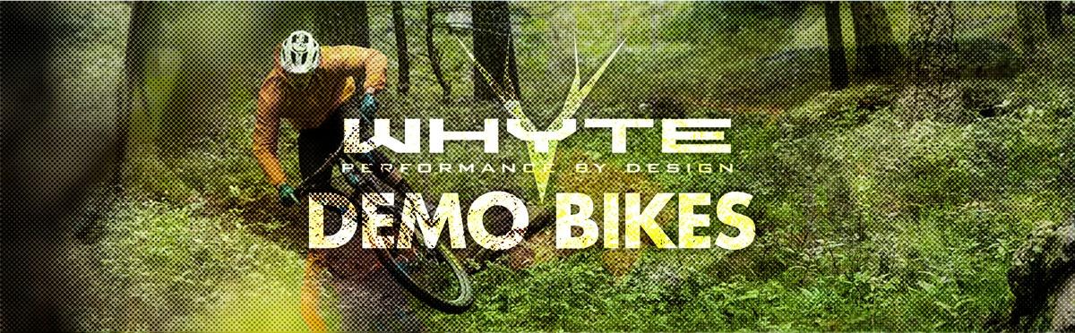 whyte-demo-bikes