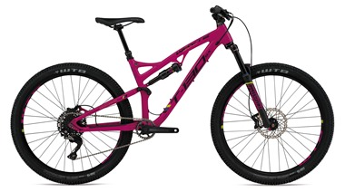 whyte-t-130-sx-2017