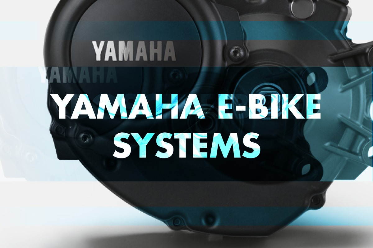 yamaha-electric-bike-SYSTEMS