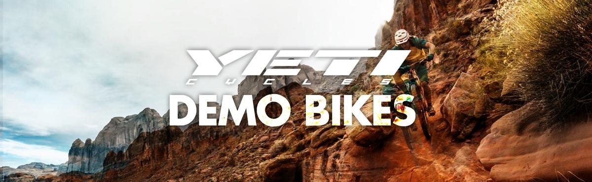 yeti-demo-bikes-1