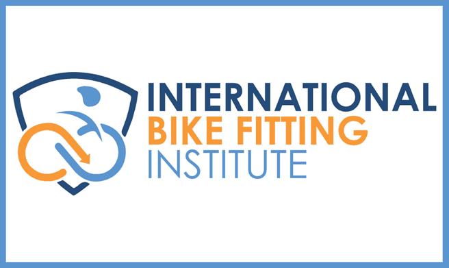 IBFI-Logo-1000