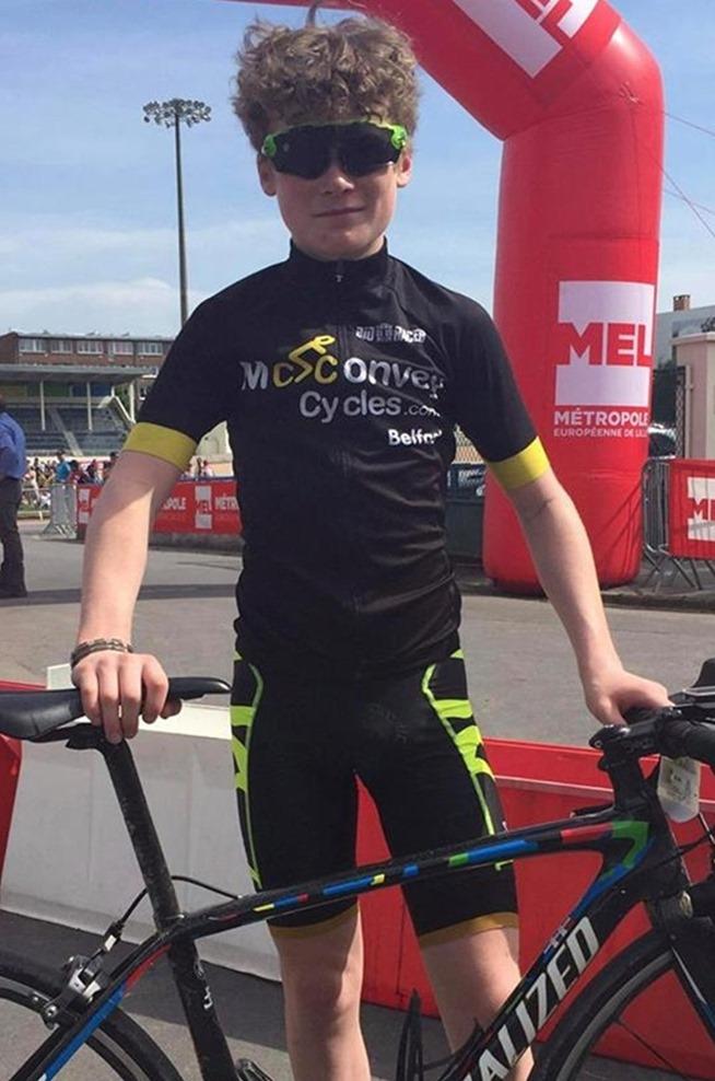 Niall-at-Mini-Paris-Roubaix_thumb_42517963