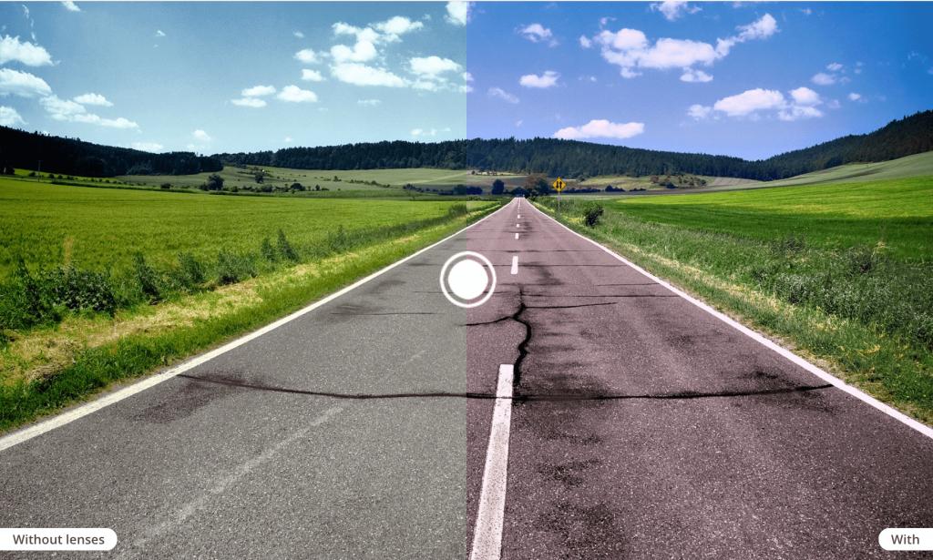 Oakley-Prizm-Road-Lens-Comparison-1-1024x615