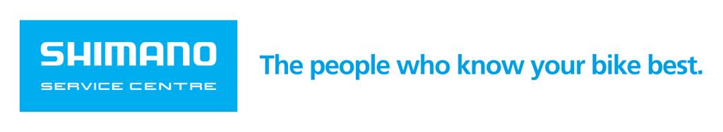 SSC_retailer-page_header-logo