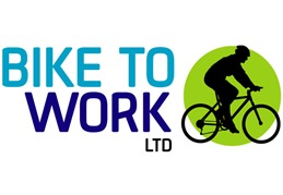 bike to work limited tile c2ws brands