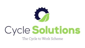 cycle-solutions