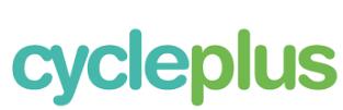 cycleplus