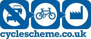 cyclescheme2