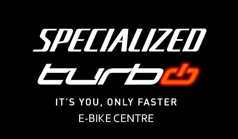 specialized-turbo