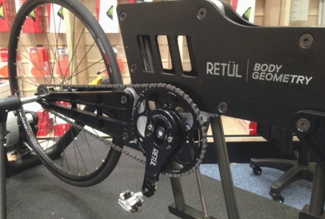 BikeFit Blog Image
