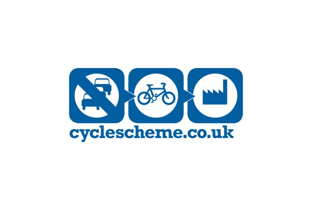 Cyc Scheme