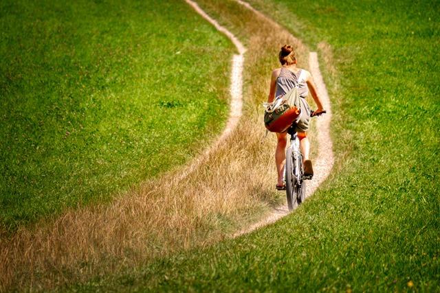 cyclists-4900032 (1)