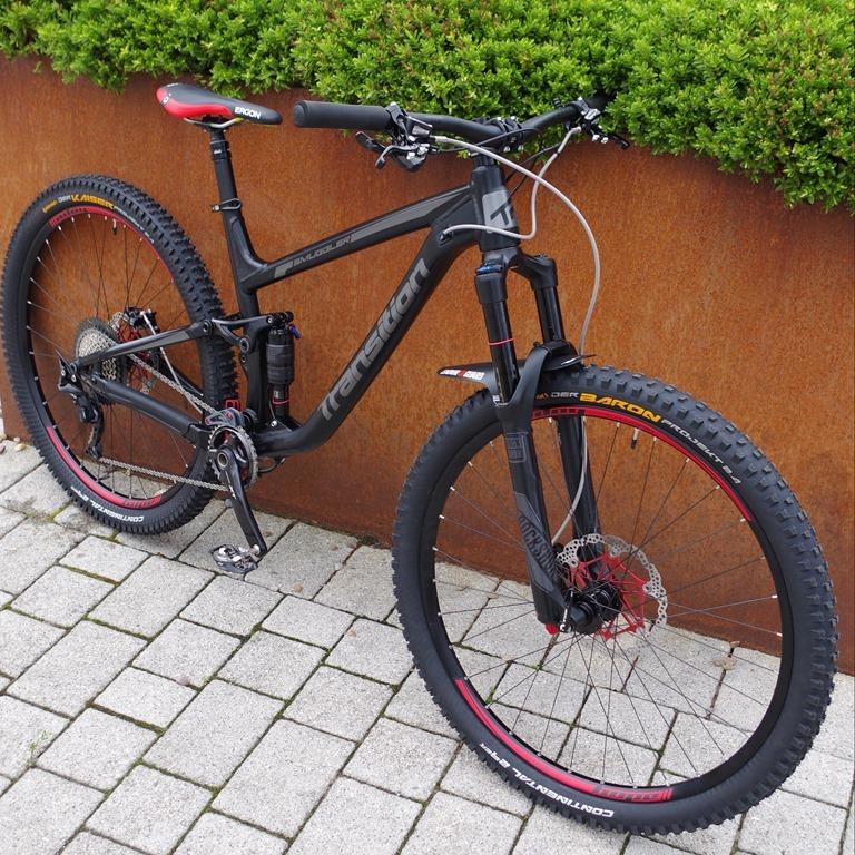 2017_Transition_Bikes_Smuggler_custom_05
