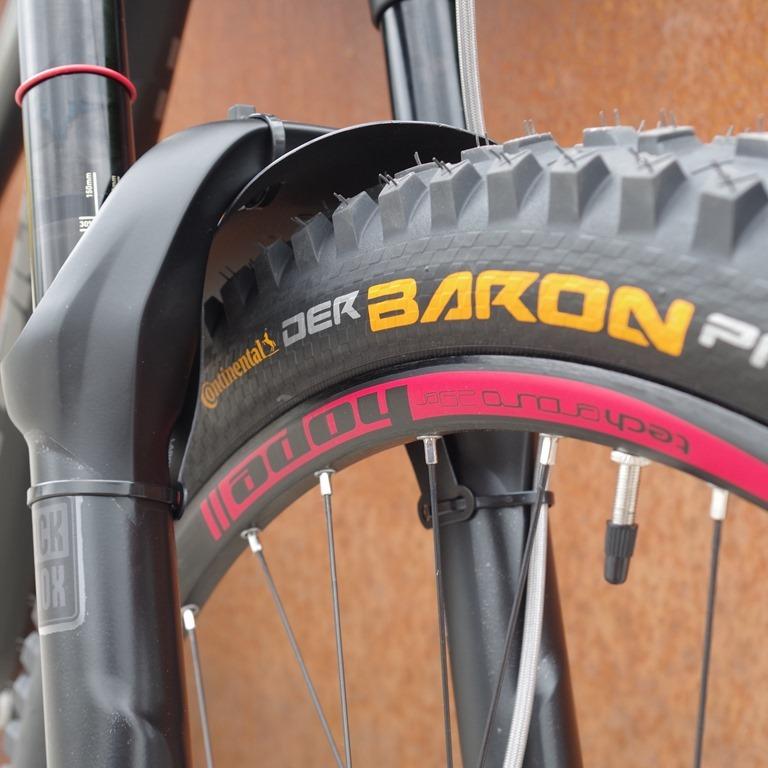 2017_Transition_Bikes_Smuggler_custom_07