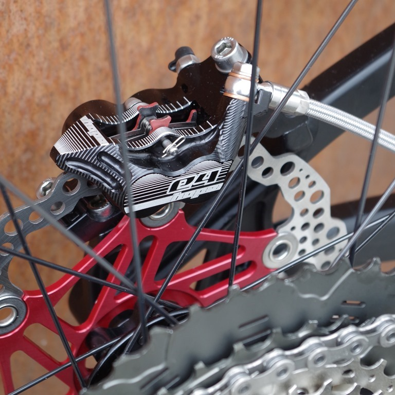 2017_Transition_Bikes_Smuggler_custom_10