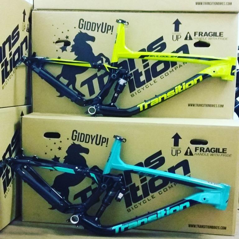 2017_Transition_Bikes_dealer_UK