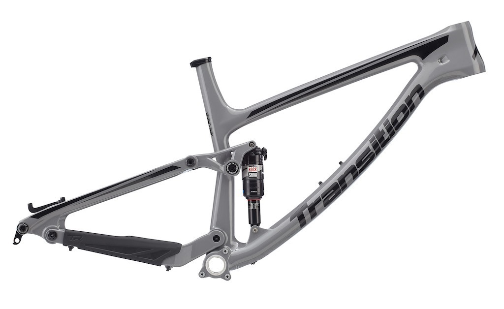 2017_Transition_Carbon_Patrol_Frame_Grey