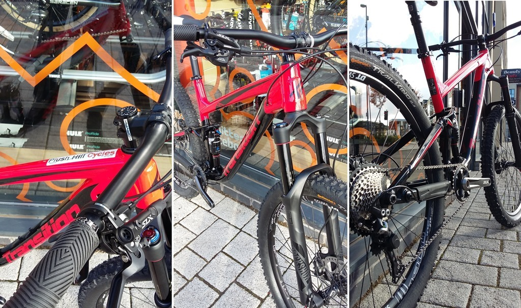 2017_Transition_Scout_Custom
