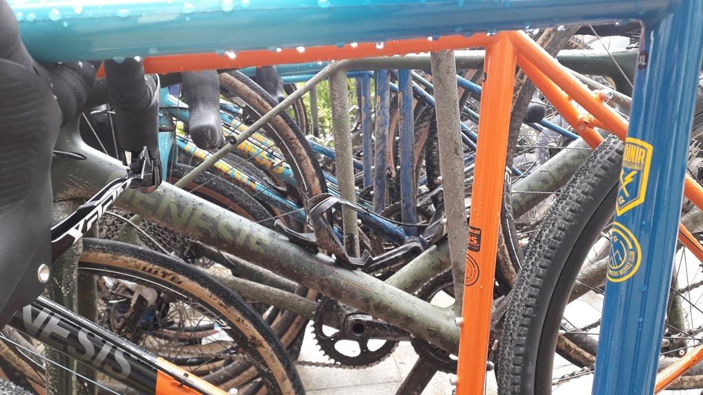 Genesis_Demo_Bikes