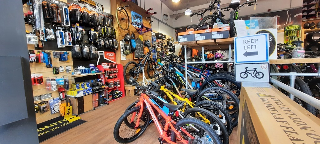 PlushHillCycles_Open