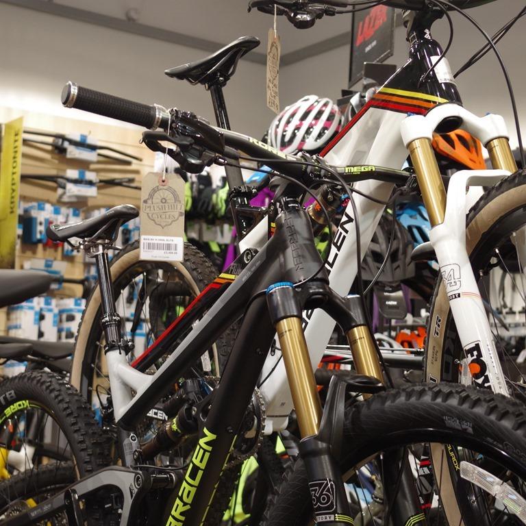 Plush_Hill_Cycles_Lawley_Telford_01