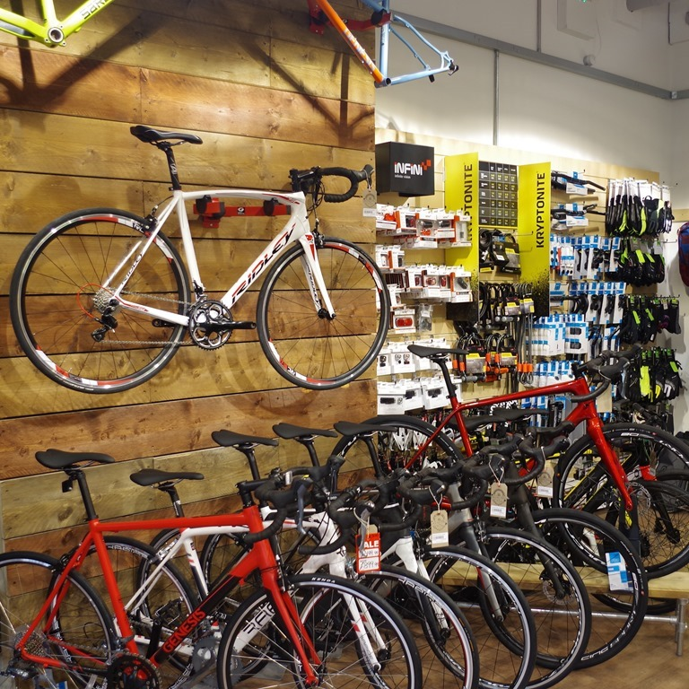 Plush_Hill_Cycles_Lawley_Telford_02