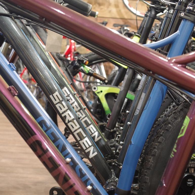 Plush_Hill_Cycles_Lawley_Telford_04