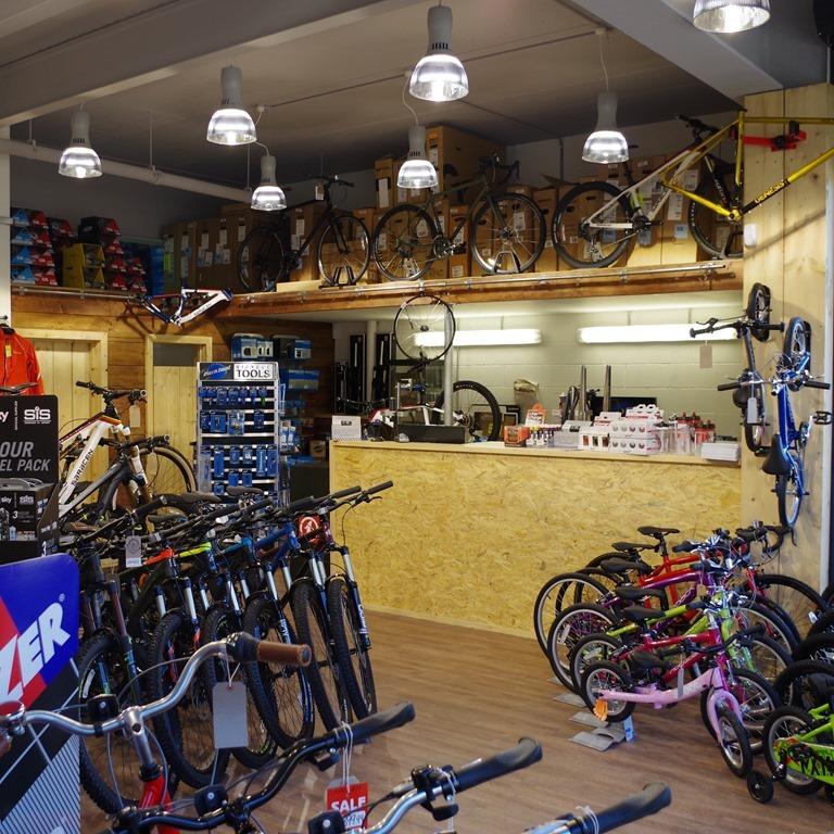Plush_Hill_Cycles_Lawley_Telford_07
