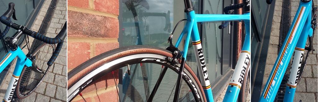 Ridley_Bikes_Helium_40